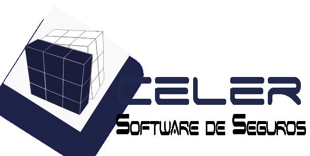 CELER Software de seguros